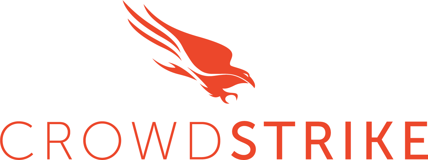 CrowdStrike Falcon Endpoint Protection