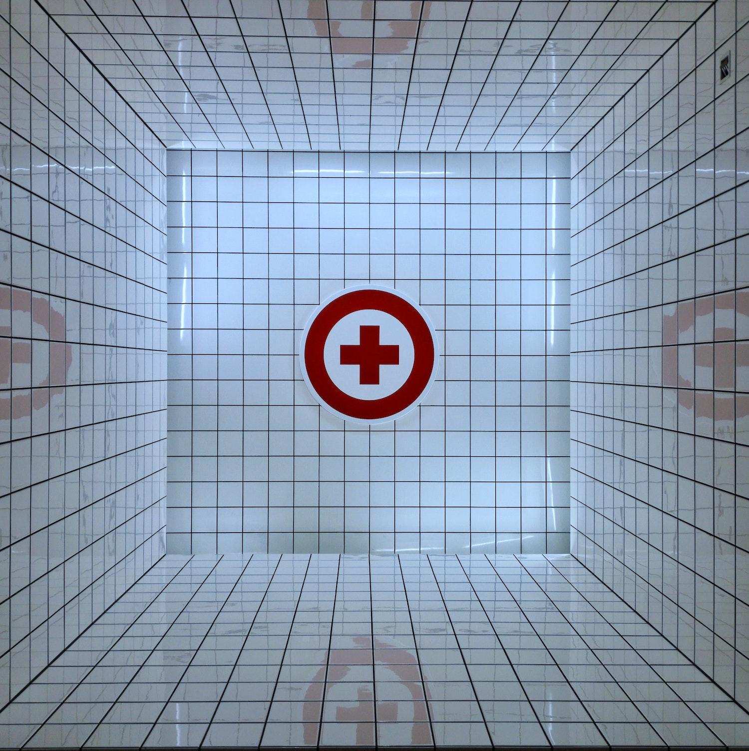 Ryuk Ransomware Targets Healthcare Organizations