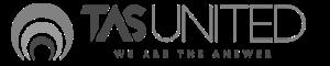 TAS united Logo
