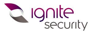 Ignite Security