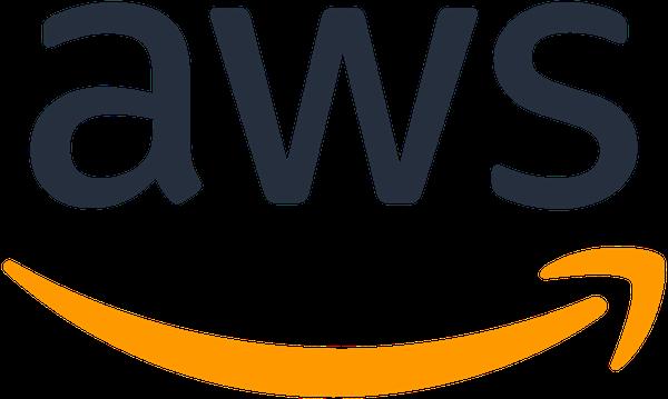 AWS: CloudTrail